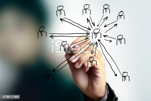 522382893istockphoto drawing social network structure 479512083