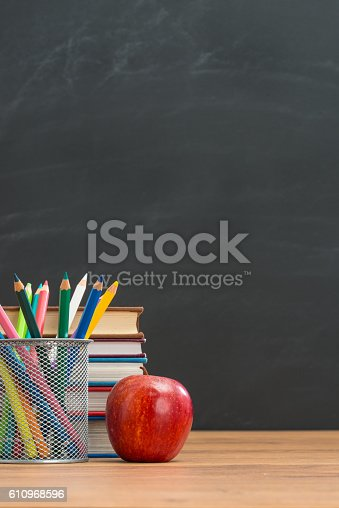 istock drawing when back to school so select the art class 610968596