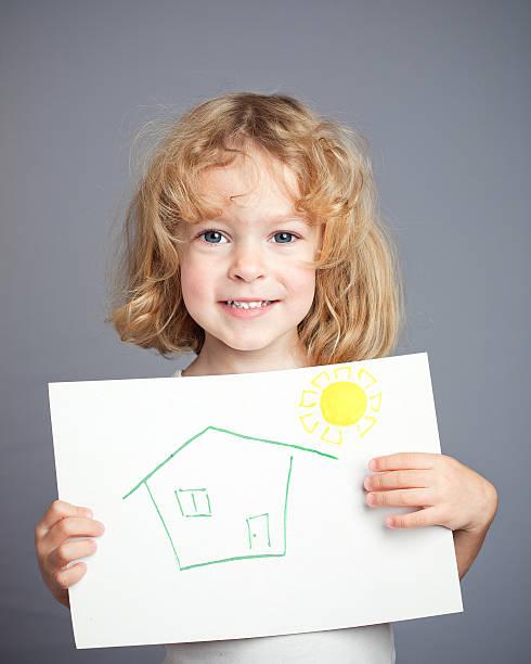 Puxada sol e house - foto de acervo