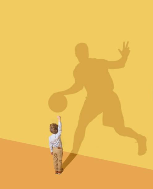 Dream about basketball picture id1143723528?b=1&k=6&m=1143723528&s=612x612&w=0&h=wd2mtoheeqdgjhc1o5m6q4gedktoif9 pkkavbebuaw=