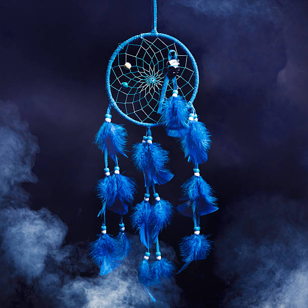 Pictures Of Dream Catchers: Royalty Free Dreamcatcher Pictures, Images And Stock