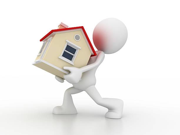 Dream house picture id182893103?b=1&k=6&m=182893103&s=612x612&w=0&h=afhbhbwoniijrglesigea6uh2yzzbtczbj3xlwragpu=