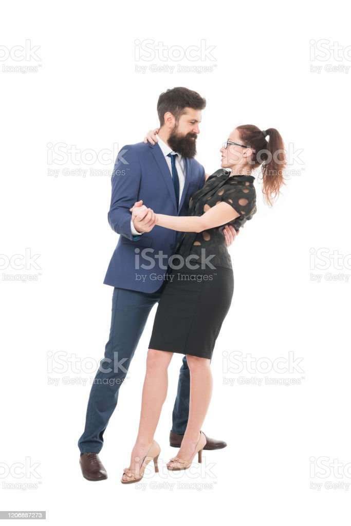 Rêver de flirt - Interprétations exactes du rêve de flirt