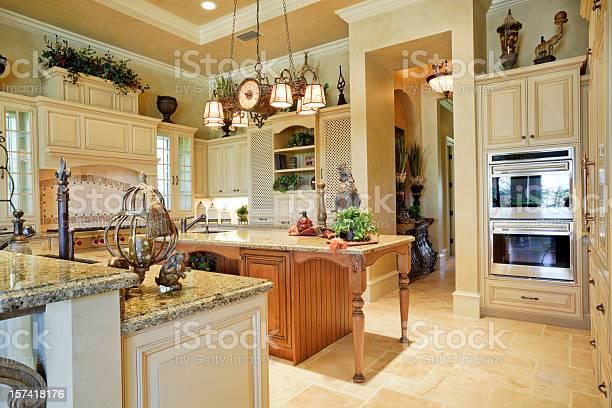 Dream kitchen picture id157418176?b=1&k=6&m=157418176&s=612x612&h=qhvy00vnxtd3gp5cpjazhjqke3zwa5jmc xkpnvyreu=