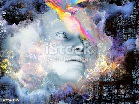 585087100istockphoto Dream 485542665