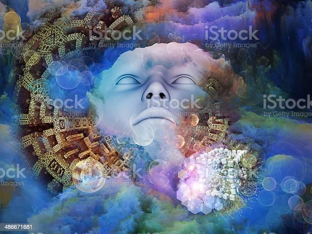 Dream picture id486671681?b=1&k=6&m=486671681&s=612x612&h=ecjswf5nsiw1pwhtielrbqyjbddrfaq125nmg 2j7my=