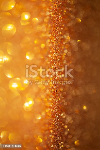 872229066 istock photo Dreamlike defocused glitter background 1193142046