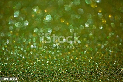 872229066 istock photo Dreamlike defocused glitter background 1193145542