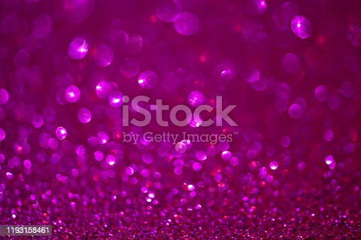 872229066 istock photo Dreamlike defocused glitter background 1193158461