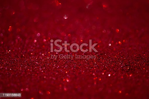 872229066 istock photo Dreamlike defocused glitter background 1193158843