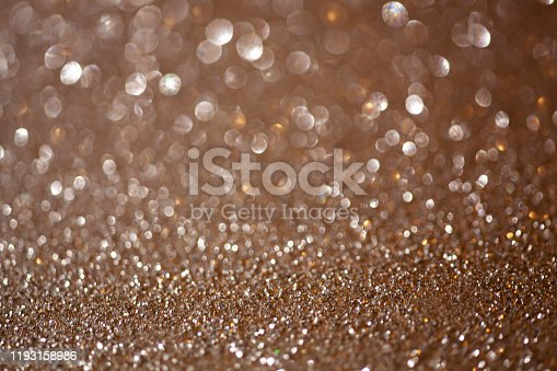 872229066 istock photo Dreamlike defocused glitter background 1193158986