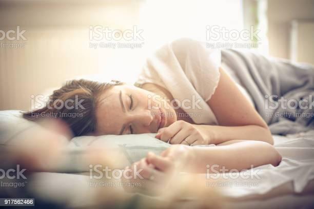 Dreamlike picture id917562466?b=1&k=6&m=917562466&s=612x612&h=0g2jsnyozn0museabigotxpnidykdkccixknguhzyxw=