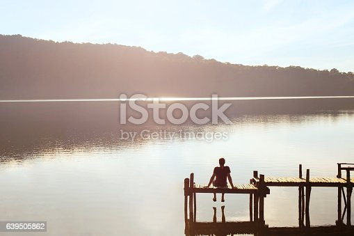 istock dreams and inspiration, happiness concept, enjoy life 639505862