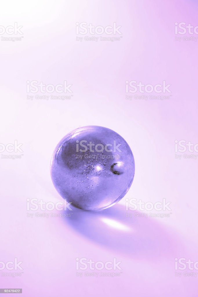 Dreamy Marble royalty-free stock photo