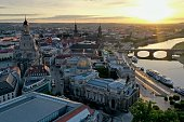 istock Dresden, Germany 1240078361