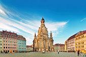 istock Dresden, Germany 471257871