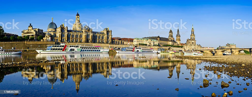 Dresden – Foto