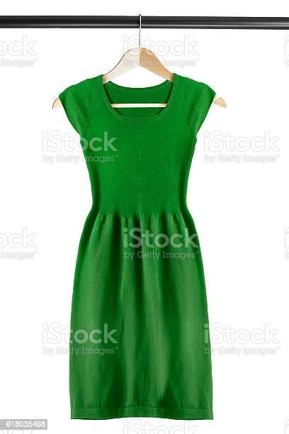 Dress on clothes rack picture id618035468?b=1&k=6&m=618035468&s=612x612&h=b0uh0esqvzmlm9dkkc68jqdyhxizaba8qg7eu8v88cq=