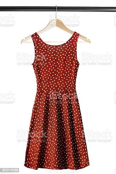 Dress on clothes rack picture id625410268?b=1&k=6&m=625410268&s=612x612&h=mexfjfmto3rlreoagfgqcr5ywobejgr5znki96snfdy=