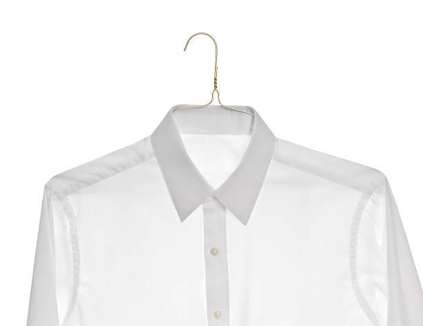Camisa em tirantes - foto de acervo