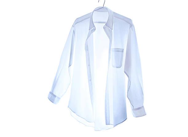 ドレスシャツ - 襟付きシャツ ストックフォトと画像