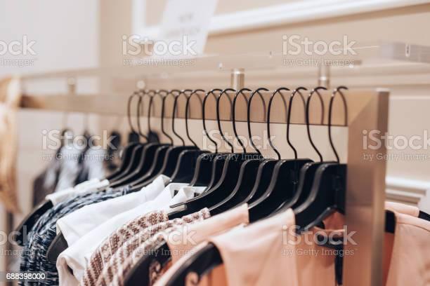 Dresses hanged in a clothing store picture id688398000?b=1&k=6&m=688398000&s=612x612&h=drr2kpqwli61jjcstfywch6mhcdbqckzcuzqwasfjji=