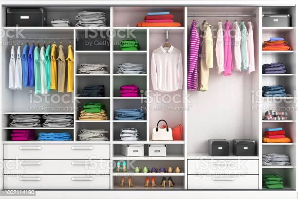 Dressing room in bright colors closet compartment 3d illustration picture id1002114190?b=1&k=6&m=1002114190&s=612x612&h=ykbcsrlyzdyoqm lfgnzfrxeyql8z9mlvtvbkfhep i=