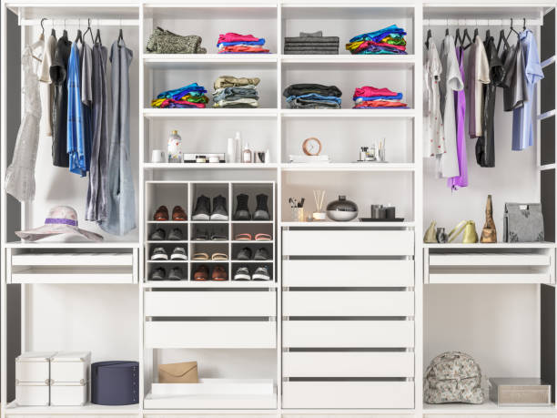 Dressing room Dressing room order stock pictures, royalty-free photos & images
