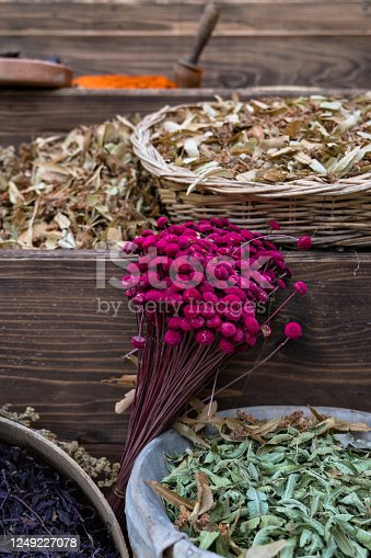 Anatolia, Asia, Gaziantep, India, Middle East, Dried food, Spices, Condiment, Mediterranean cuisine