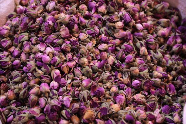 Dried persian rose buds for tea picture id1151009166?b=1&k=6&m=1151009166&s=612x612&w=0&h=herc7vf8gdocmyotppq5fjbninhxqtatwvj2k9zvhsk=