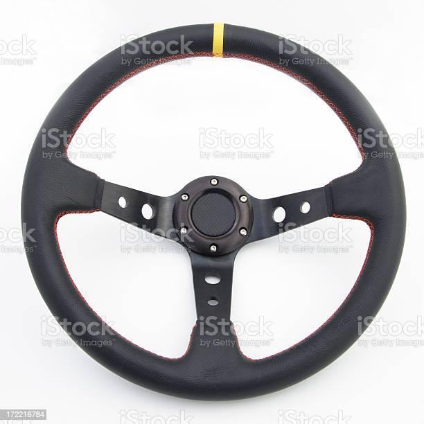 Drift car steering wheel picture id172216784?b=1&k=6&m=172216784&s=612x612&h=dd8n2tr64uvhpim02afodlfrijt6pjvnjvoxmq5nbj0=
