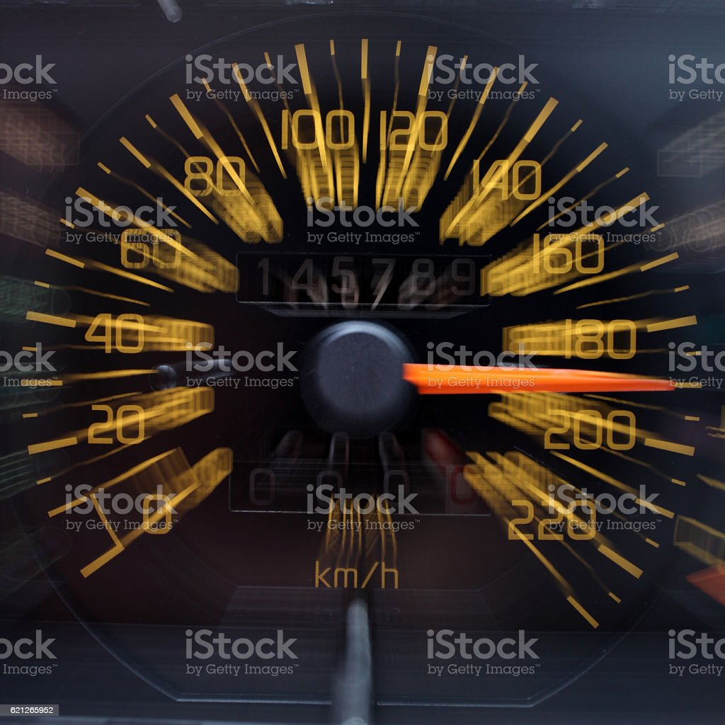 Drink and drive - alcohol in car stock photo