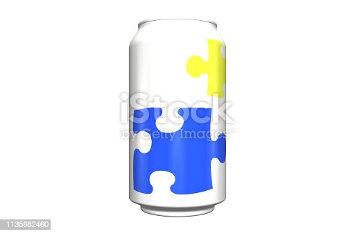 istock drink box with puzzle pieces 1135682460
