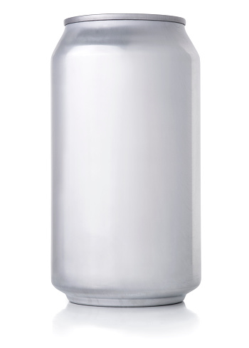 istock Drink Can 526309963