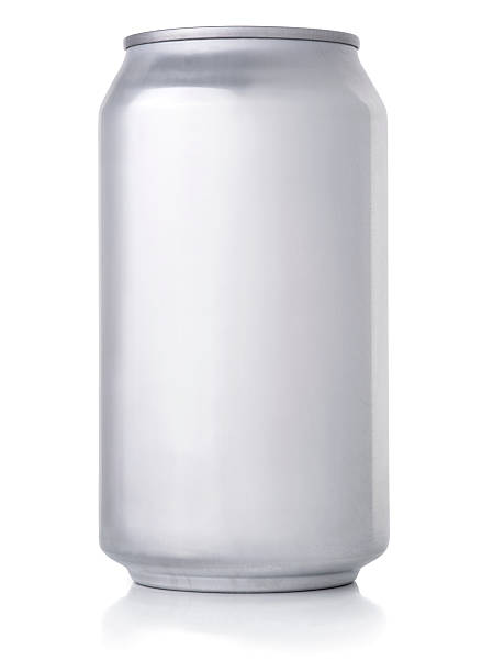 drink can - aluminium stock photos and pictures