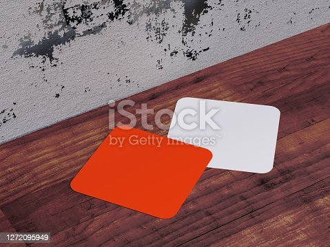 Beer - Alcohol, Cork Coasters, Business card, Bar - Drink Establishment, Alcohol - Drink, Pub