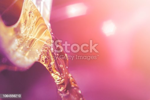 istock drink from aluminum cans close-up 1064556210