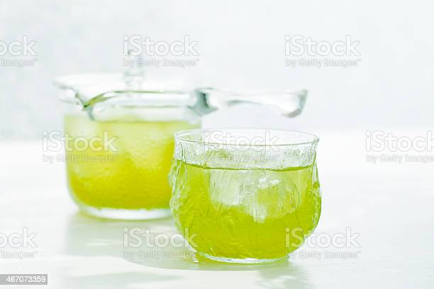 Drink of summer in japan picture id467073359?b=1&k=6&m=467073359&s=612x612&h=9btmvg0od2oibeyq4yi6umxfqzuk9krne7pysmdagqa=