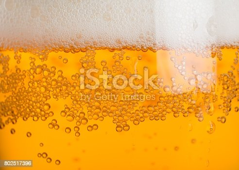 istock Drink. 802517396
