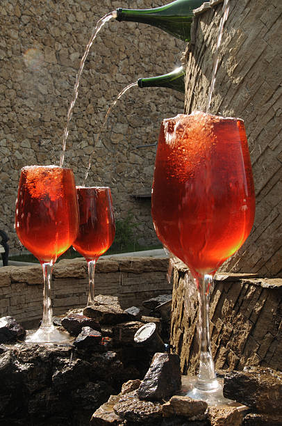 drinkers dream - moldova stock pictures, royalty-free photos & images