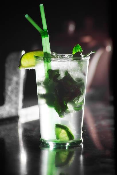 Bebidas - foto de acervo