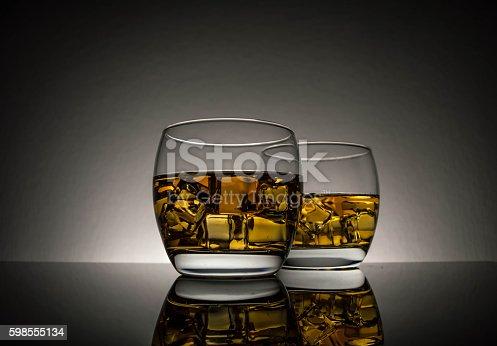 istock drinks 598555134