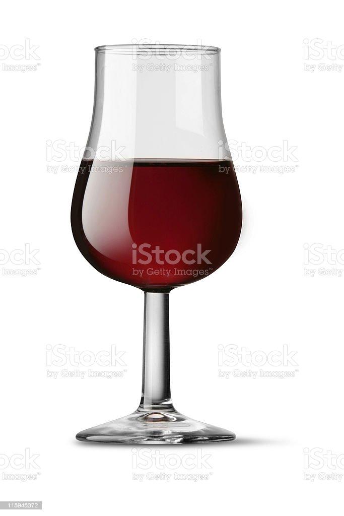 Drinks: Port stock photo