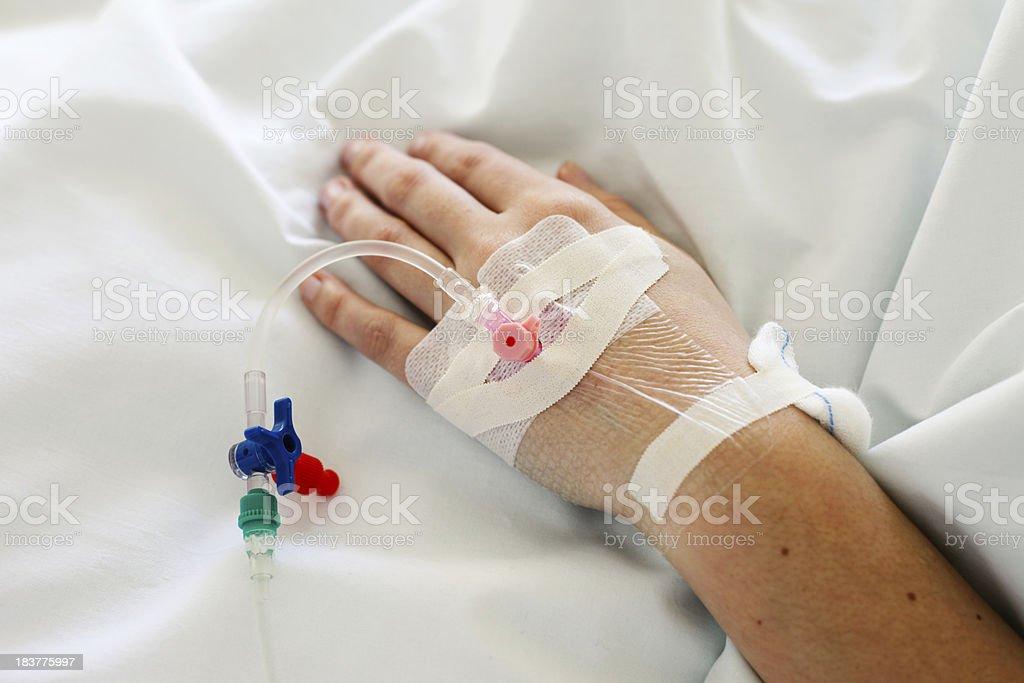 Городская клиническая больница №7 казань центр экстренной медицины больницы казани гауз гкб 7 официальный сайт садыков марат наилевич главный врач.