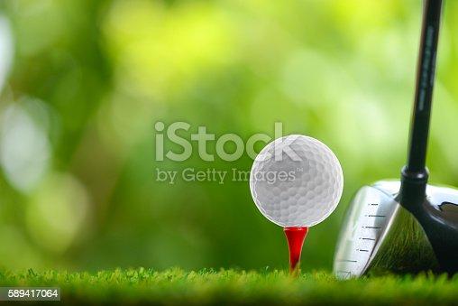istock drive golf 589417064