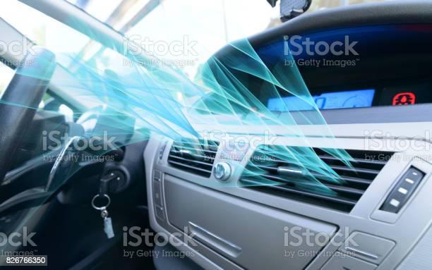 Fahrerhand Tuning Belüftung Lüftungsgitter Stockfoto und mehr Bilder von Anpassen