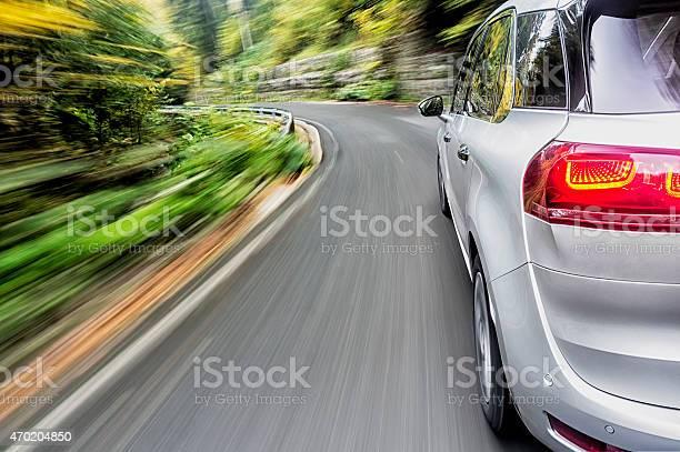 Driving a car picture id470204850?b=1&k=6&m=470204850&s=612x612&h=ght4vykva5msrw4 gwtj9s e2r4hytvzdto54vniw8e=