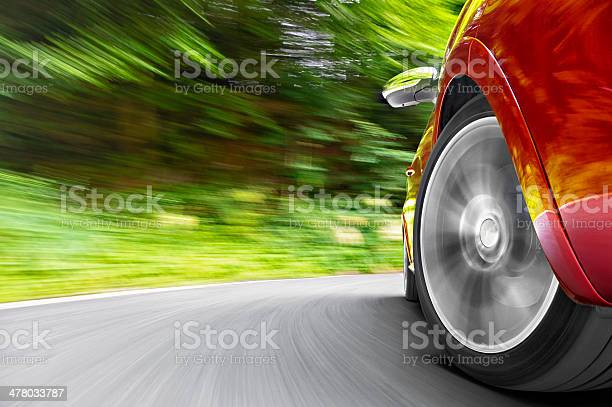 Driving a car picture id478033787?b=1&k=6&m=478033787&s=612x612&h=yglc3b69yclyu3p96uf xfv3s 2j7xtrchjrvljsbzq=