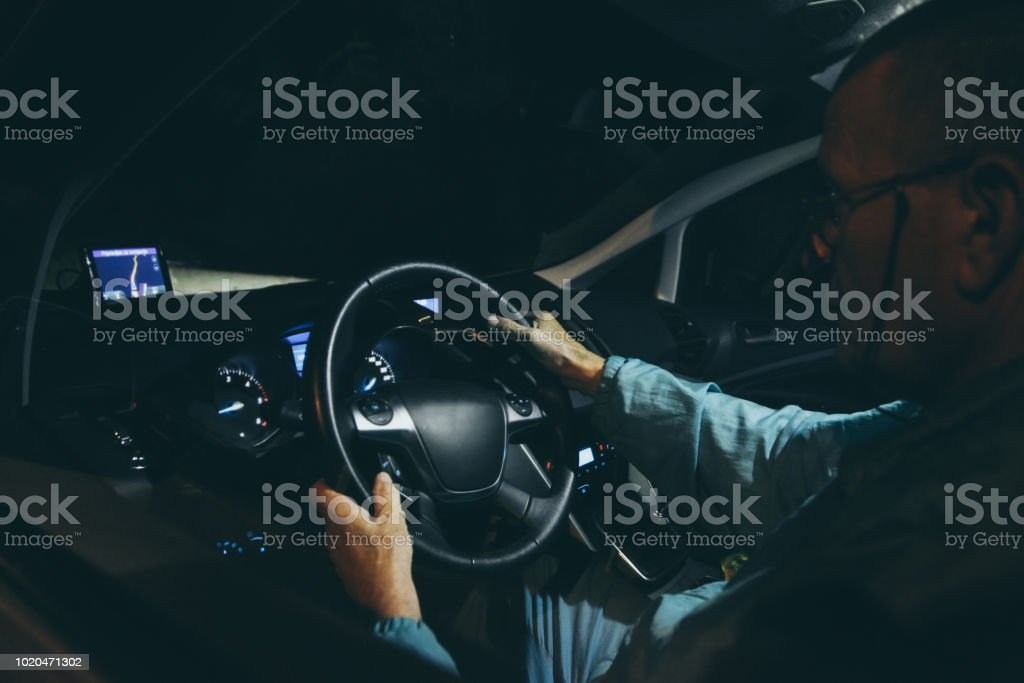 Driving, Cityscape, Road, City, City Street, Driving, Car, Road,...