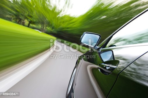 688980174istockphoto driving along country road 459403471